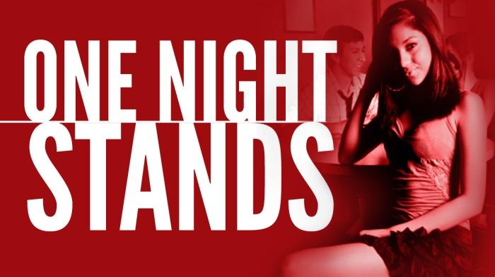 One-night-stnads-2