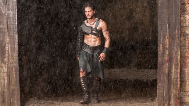 Pompeii-Trailer--starring-'Game-Of-Thrones'-Kit-Harington-feat