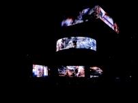 Rihanna Diamonds World Tour 2013 Perth Arena-31