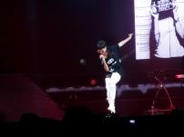 Rihanna Diamonds World Tour 2013 Perth Arena-41