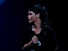 Rihanna Diamonds World Tour 2013 Perth Arena-42
