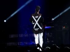 Rihanna Diamonds World Tour 2013 Perth Arena-45