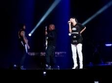 Rihanna Diamonds World Tour 2013 Perth Arena-46