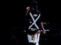Rihanna Diamonds World Tour 2013 Perth Arena-52