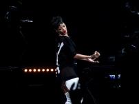 Rihanna Diamonds World Tour 2013 Perth Arena-53