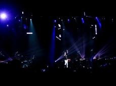 Rihanna Diamonds World Tour 2013 Perth Arena-55