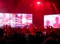 Rihanna Diamonds World Tour 2013 Perth Arena-56