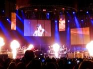 Rihanna Diamonds World Tour 2013 Perth Arena-68
