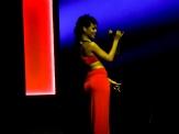 Rihanna Diamonds World Tour 2013 Perth Arena-74