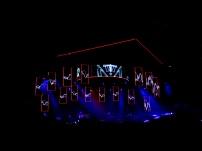 Rihanna Diamonds World Tour 2013 Perth Arena-83