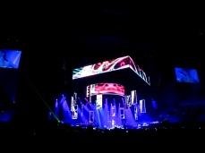 Rihanna Diamonds World Tour 2013 Perth Arena-84
