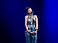 Rihanna Diamonds World Tour 2013 Perth Arena-91