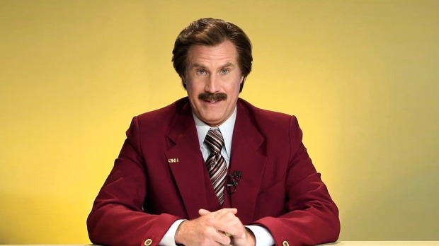 Ron-Burgundy's-Australian-Election-Message-feat