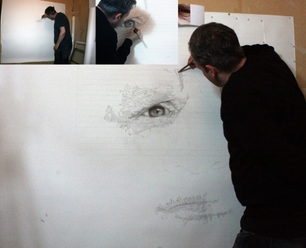 Stunning Works Of Art You Won't Believe Are Not Photos-04