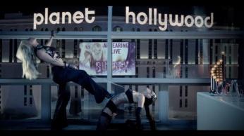 Britney Spears - Work Bitch [Music Video] 11