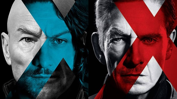 First-Trailer-For-X-Men--Days-of-Future-Past-feat