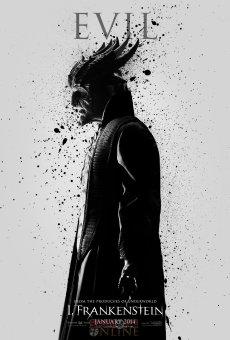 I, Frankenstein - Trailer 03