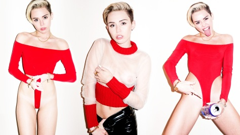 Miley-Cyrus-Goes-Completely-Topless-In-Controversial-Naked-Photoshoot-feat