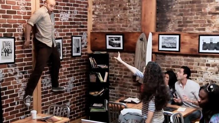 Telekinetic-coffee-shop-practical-joke-is-Epic-feat