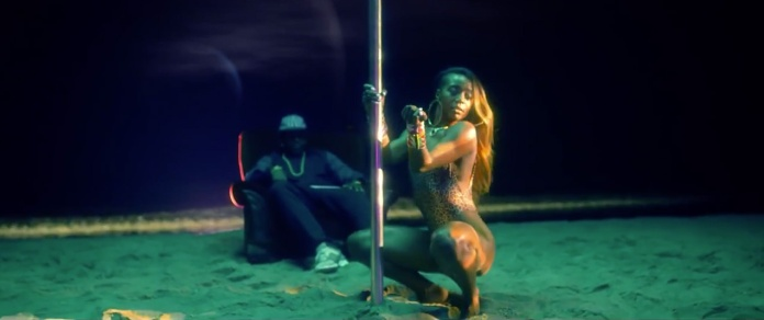 Music-Video-for-Pusha-Ts-Sweet-Serenade-featuring-Chris-Brown-05