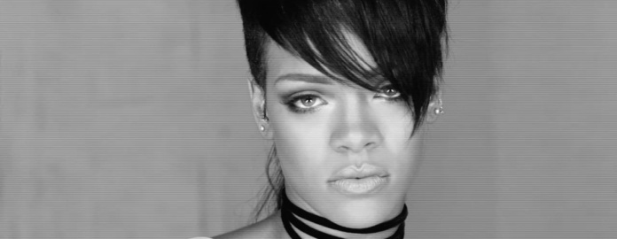 Watch-Rihannas-What-Now-music-video-01