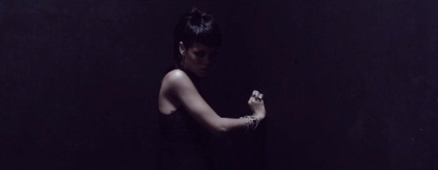 Watch-Rihannas-What-Now-music-video-02