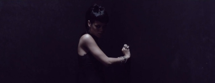 Watch-Rihannas-What-Now-music-video-02