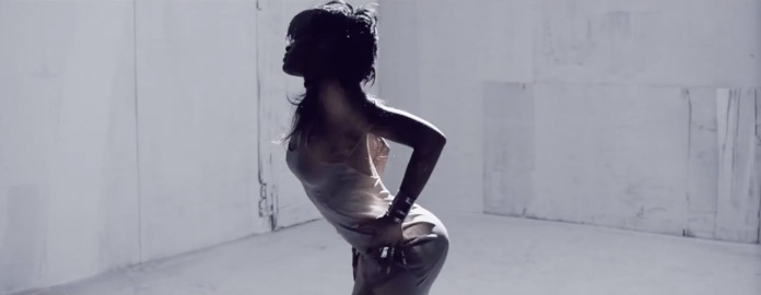 Watch-Rihannas-What-Now-music-video-04