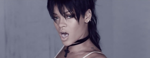 Watch-Rihannas-What-Now-music-video-05