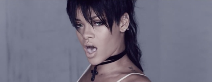 Watch-Rihannas-What-Now-music-video-05