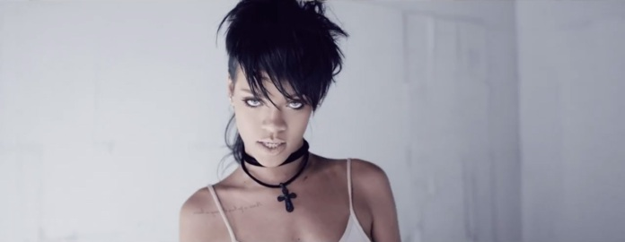 Watch-Rihannas-What-Now-music-video-06