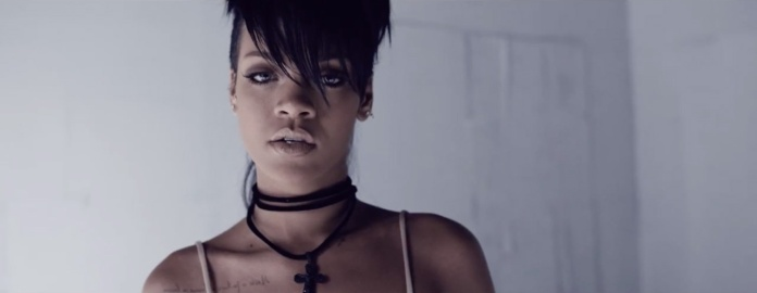 Watch-Rihannas-What-Now-music-video-07