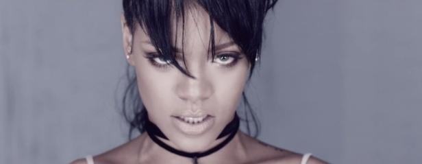 Watch-Rihannas-What-Now-music-video-08