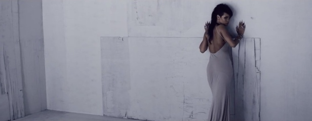 Watch-Rihannas-What-Now-music-video-09