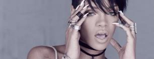 Watch-Rihannas-What-Now-music-video-11
