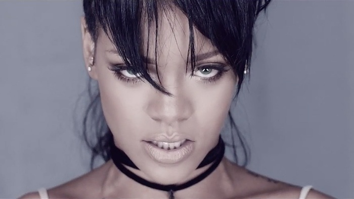 Watch-Rihannas-What-Now-music-video-feat