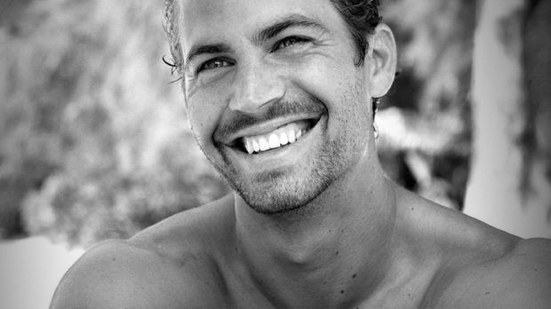 Paul-Walker-dies-in-tragic-car-accident-feat