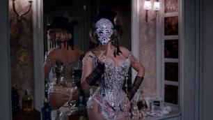 Beyoncé gets sexy in 'Partition' music video (Explicit) 02