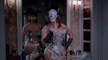 Beyoncé gets sexy in 'Partition' music video (Explicit) 02