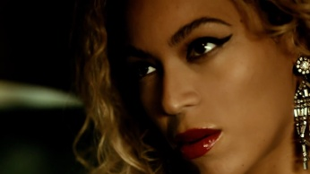 Beyoncé gets sexy in 'Partition' music video (Explicit) 04