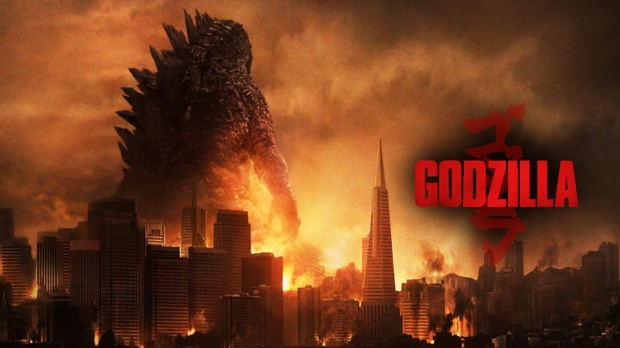Godzilla-Trailer---God-Help-Us-All-feat
