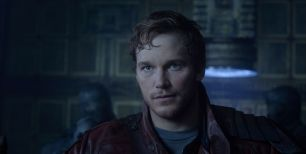 Guardians Of The Galaxy - First Trailer 02