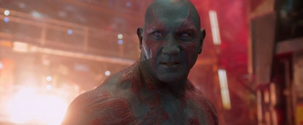 Guardians Of The Galaxy - First Trailer 06