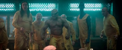 Guardians Of The Galaxy - First Trailer 09