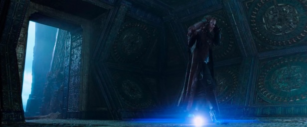 Guardians Of The Galaxy - First Trailer 12