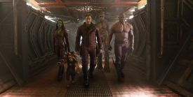 Guardians Of The Galaxy - First Trailer 17