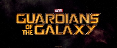 Guardians Of The Galaxy - First Trailer 18
