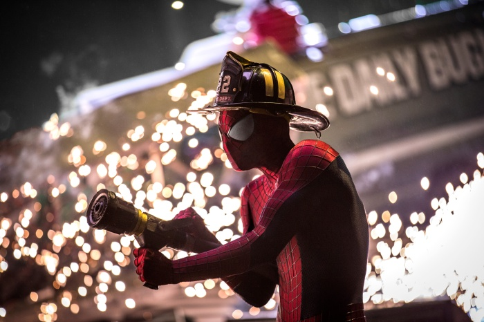 spiderman-fire-helmet