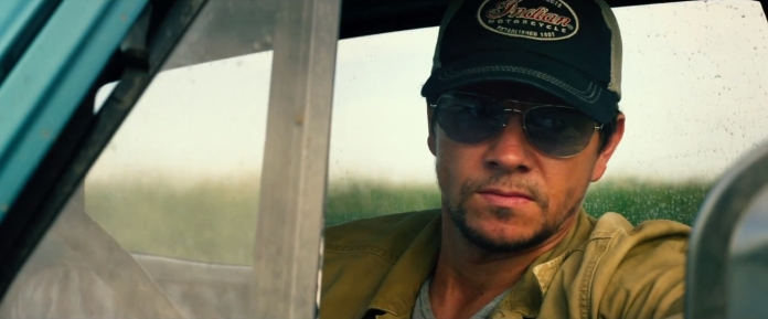 First Trailer - Transformers- Age of Extinction 01