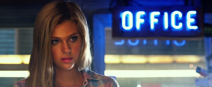 First Trailer - Transformers- Age of Extinction 05